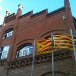 270 accions espanyoles per la independència