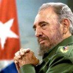Castro dóna pas al segle XXI