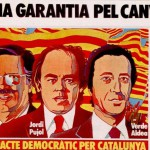 Eleccions del 15 de juny de 1977: 36 anys d'immobilisme