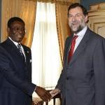 Espanya i Guinea Equatorial, fets de la mateixa pasta