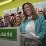 Susanazo