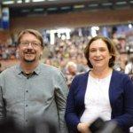 Un País en Comú: neix un partit amb carcassa nova però interior vell i viciat