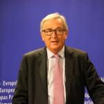 13. La festa de les confiscacions pot sortir cara a Europa