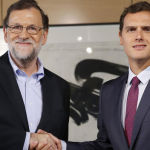 De cap a les terceres eleccions amb Catalunya a punt