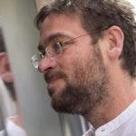 La justícia belga assesta un primer cop contra l'espanyola