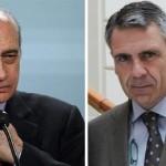 #ERCgate: Esclata la bomba de la campanya electoral