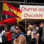 La generació perduda, un orgull per Aguirre