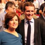 L'espanyolisme recarrega munició anticatalana