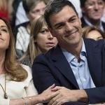 Qüestió superada, 'Spanish chapuza'